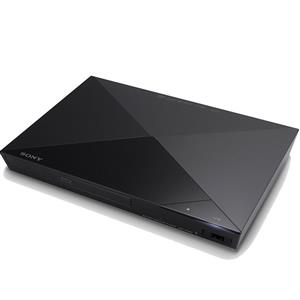 SONY BDP-S5200 Smart 3D Blu-ray Player